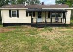 Sheriff Sale in Monroe 24574 ELON RD - Property ID: 70144338266