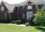 Sheriff Sale in Williamsburg 23188 BOURNEMOUTH BND - Property ID: 70144383372
