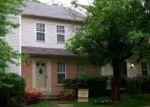 Sheriff Sale in Burke 22015 OAK GREEN CT - Property ID: 70144400905