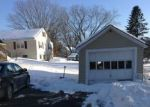 Sheriff Sale in Methuen 01844 CURRIER AVE - Property ID: 70144488943