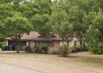 Sheriff Sale in Dallas 75232 CLEARDALE DR - Property ID: 70144589218