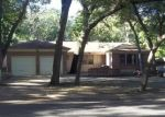Sheriff Sale in Dallas 75227 PIEDMONT DR - Property ID: 70144600620