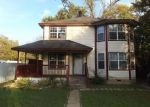 Sheriff Sale in Dallas 75216 RAMSEY AVE - Property ID: 70144602809