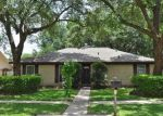 Sheriff Sale in Houston 77073 COBBLE CREEK DR - Property ID: 70144610695