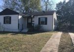 Sheriff Sale in Dallas 75216 CARDINAL DR - Property ID: 70144680769