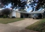 Sheriff Sale in Garland 75042 WESTERN DR - Property ID: 70144709225