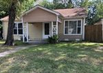 Sheriff Sale in Bryan 77802 BENNETT ST - Property ID: 70144741650