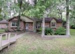 Sheriff Sale in Houston 77090 MOSSFOREST DR - Property ID: 70144751269