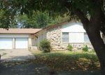 Sheriff Sale in Mesquite 75149 SAFFRON CIR - Property ID: 70144826608