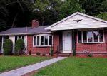Sheriff Sale in Blackstone 01504 BLACKSTONE ST - Property ID: 70145012753