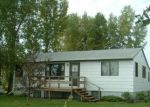 Sheriff Sale in Grand Forks 58203 N 45TH ST - Property ID: 70145300495