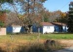 Sheriff Sale in Howard City 49329 E 96TH ST - Property ID: 70145572478