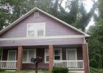 Sheriff Sale in Atlanta 30310 ARLINGTON AVE SW - Property ID: 70145899649