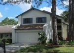 Sheriff Sale in Tampa 33624 GARDENDALE DR - Property ID: 70145968852