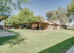 Sheriff Sale in Bakersfield 93307 MOUNTAIN VIEW RD - Property ID: 70146245191