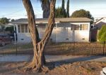 Sheriff Sale in Los Angeles 90002 E 103RD PL - Property ID: 70146250911