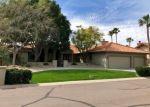 Sheriff Sale in Phoenix 85044 E CHEROKEE ST - Property ID: 70146397622