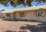 Sheriff Sale in Phoenix 85033 W CAMELBACK RD - Property ID: 70146403758