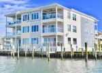 Sheriff Sale in Chincoteague Island 23336 CAPTAINS LN - Property ID: 70146539526