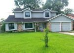 Sheriff Sale in Houston 77015 FREEPORT ST - Property ID: 70146684943