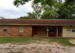 Sheriff Sale in Livingston 77351 SODA OAKS - Property ID: 70146706840