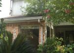 Sheriff Sale in Houston 77088 ARNCLIFFE DR - Property ID: 70146727868