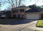 Sheriff Sale in Houston 77084 HOLLY FOREST DR - Property ID: 70146755891