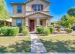 Sheriff Sale in Gilbert 85295 S ANDERSON LN - Property ID: 70147555178