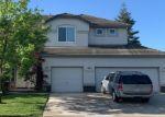 Sheriff Sale in Sacramento 95829 W SAVONA DR - Property ID: 70148230548