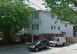 Sheriff Sale in Brooklyn 11234 E 72ND ST - Property ID: 70148704433
