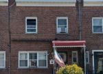 Sheriff Sale in Bronx 10462 HUNT AVE - Property ID: 70148721961