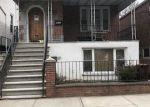 Sheriff Sale in Bronx 10469 PAULDING AVE - Property ID: 70148733337