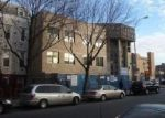 Sheriff Sale in Brooklyn 11213 ALBANY AVE - Property ID: 70148751739