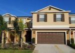 Sheriff Sale in Orlando 32824 RODRICK CIR - Property ID: 70148776253
