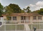 Sheriff Sale in Miami 33147 NW 101ST ST - Property ID: 70149373660