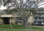 Sheriff Sale in Fort Lauderdale 33313 NW 24TH CT - Property ID: 70149582571
