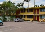 Sheriff Sale in Fort Lauderdale 33311 N ANDREWS AVE - Property ID: 70149589578