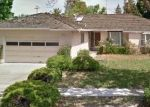 Sheriff Sale in Sunnyvale 94087 WRIGHT AVE - Property ID: 70150458520