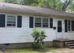 Sheriff Sale in Henderson 27536 EATON ST - Property ID: 70150588598