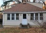 Sheriff Sale in Cherry Valley 01611 TOBIN RD - Property ID: 70150849180