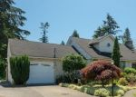 Sheriff Sale in Seattle 98188 S 198TH ST - Property ID: 70150871979