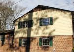 Sheriff Sale in Newport News 23606 GLADE RD - Property ID: 70150921904
