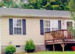 Sheriff Sale in Shelbyville 37160 MCBRIDE LN - Property ID: 70150977968