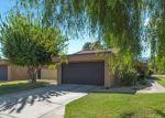 Sheriff Sale in Palm Springs 92264 REGENCY DR N - Property ID: 70151288926