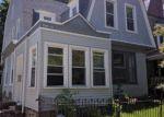 Sheriff Sale in Philadelphia 19144 W WINONA ST - Property ID: 70151455344