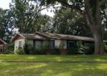 Sheriff Sale in Orlando 32812 MIDDLEBROOK LN - Property ID: 70151594174