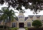 Sheriff Sale in Orlando 32835 S HIAWASSEE RD - Property ID: 70151624852
