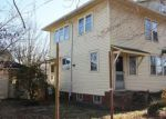 Sheriff Sale in Middleport 45760 MAIN ST - Property ID: 70151677398