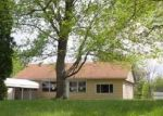Sheriff Sale in East Liverpool 43920 LISBON ST - Property ID: 70151690992