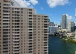 Sheriff Sale in Miami 33131 BRICKELL KEY BLVD - Property ID: 70152076394
